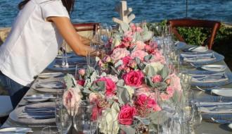 Mirna and Steve Esperanza An Auberge Resort Wedding (53 of 133)