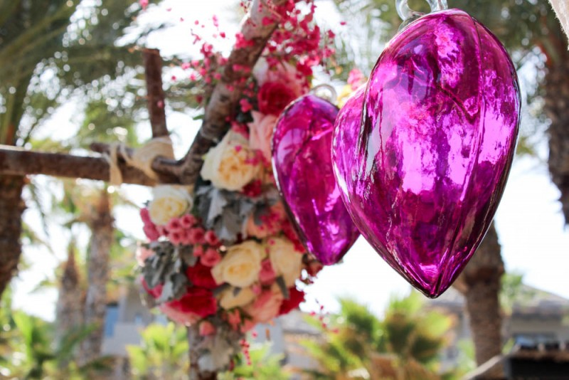 Mirna and Steve Esperanza An Auberge Resort Wedding (8 of 133)