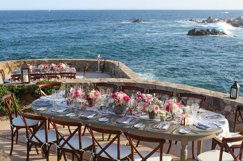 Mirna and Steve Esperanza An Auberge Resort Wedding (82 of 133)