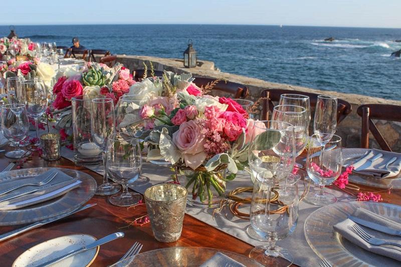 Mirna and Steve Esperanza An Auberge Resort Wedding (90 of 133)