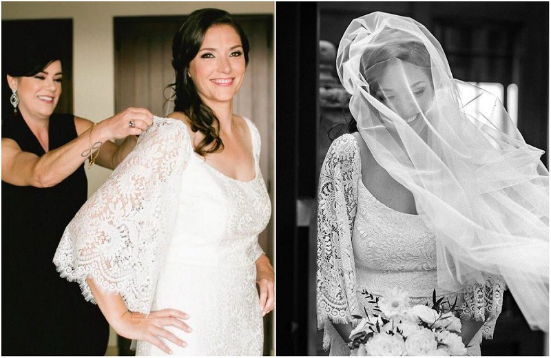 elsa wedding gown staci snyder