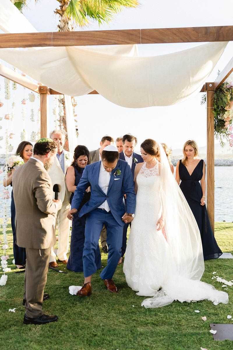 El Ganzo Wedding - Sara Richardson Photography-2398
