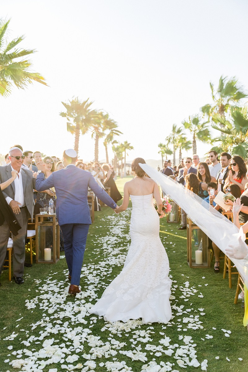 El Ganzo Wedding - Sara Richardson Photography-2435