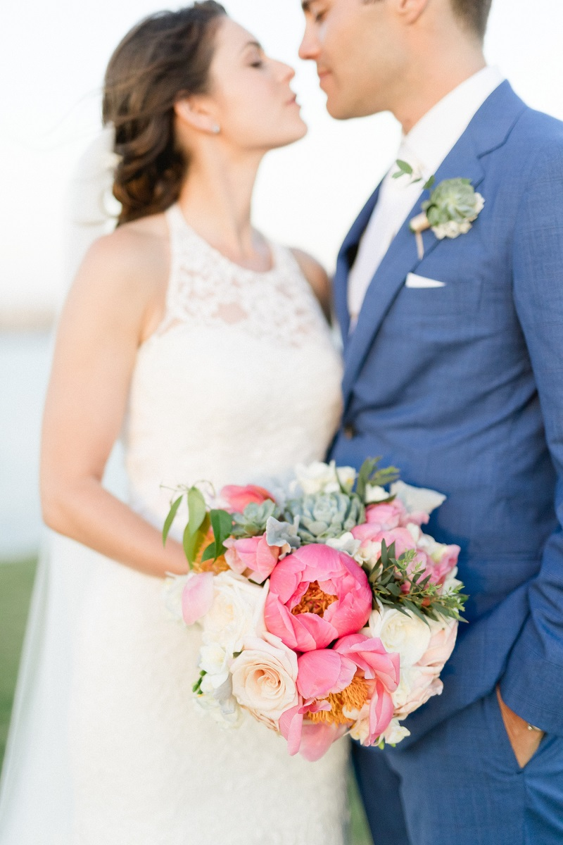 El Ganzo Wedding - Sara Richardson Photography-2856