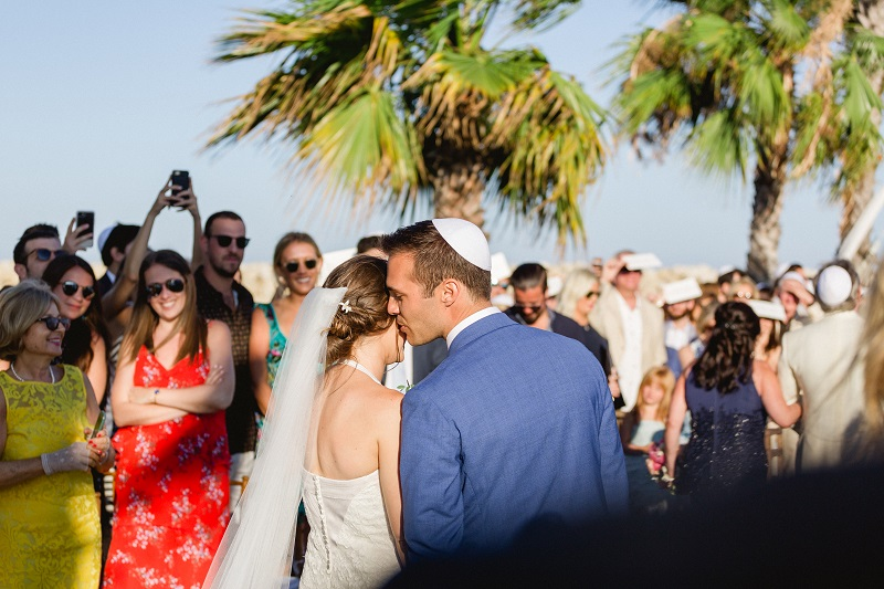 El Ganzo Wedding - Sara Richardson Photography-4017