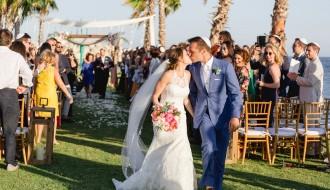 El Ganzo Wedding - Sara Richardson Photography-4338