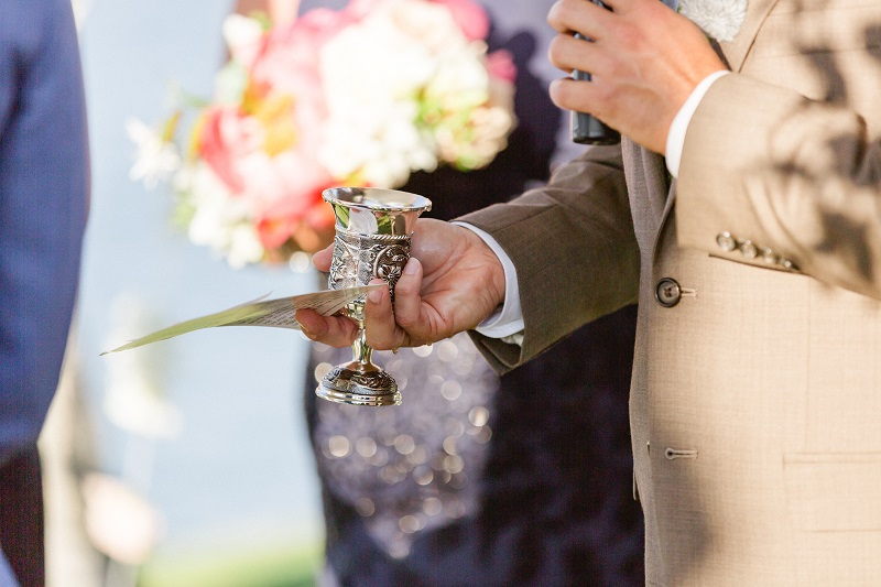 El Ganzo Wedding - Sara Richardson Photography-6528
