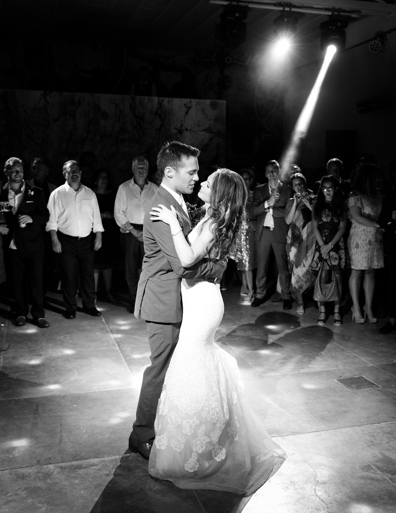 El Ganzo Wedding - Sara Richardson Photography-6750-2