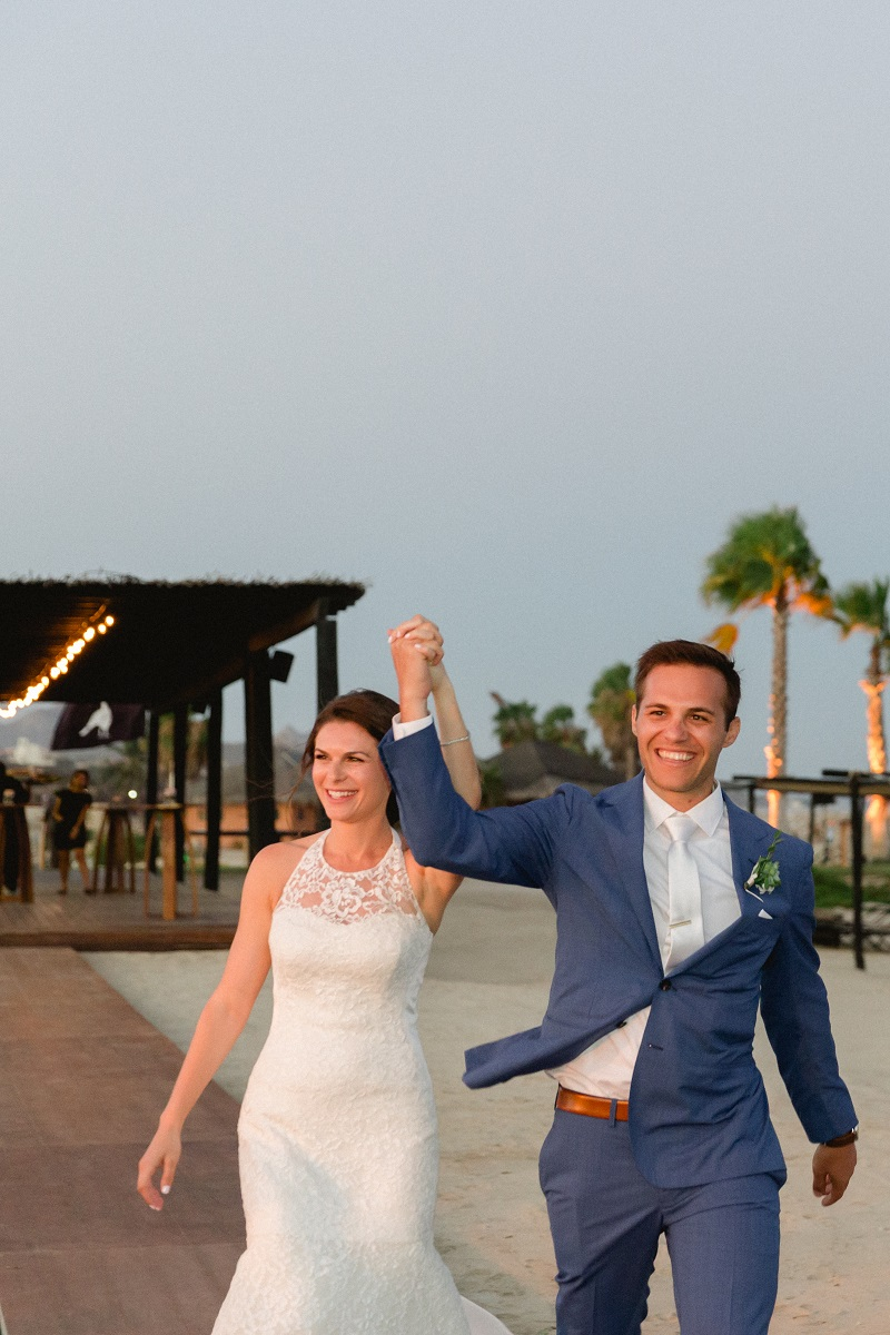 El Ganzo Wedding - Sara Richardson Photography-6819