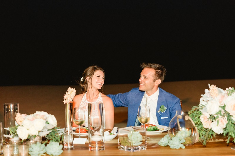 El Ganzo Wedding - Sara Richardson Photography-6919
