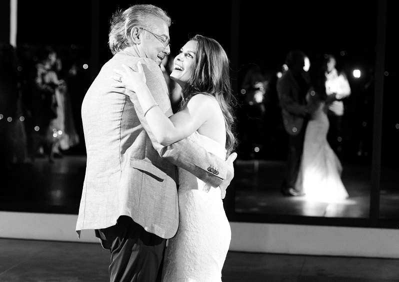 El Ganzo Wedding - Sara Richardson Photography-7302-2 (1)