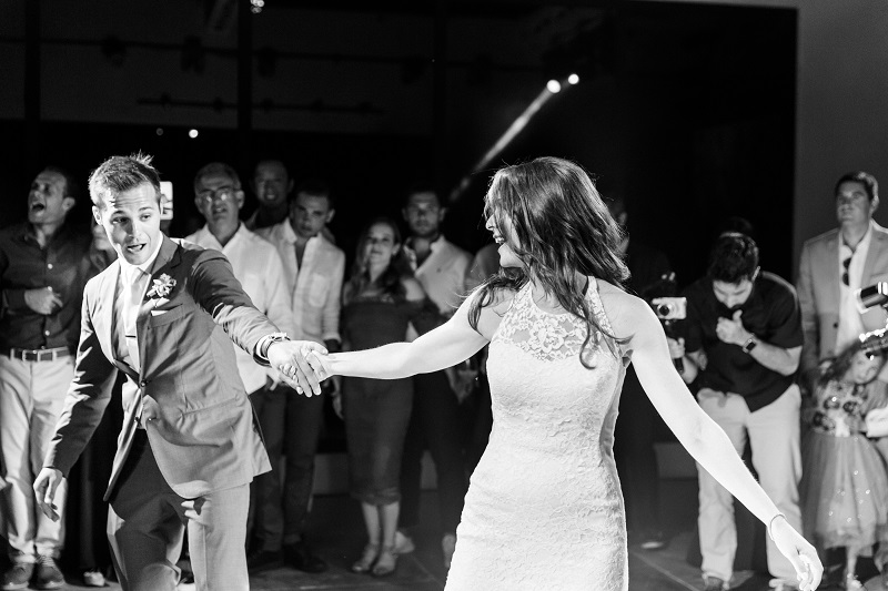 El Ganzo Wedding - Sara Richardson Photography-7423-2