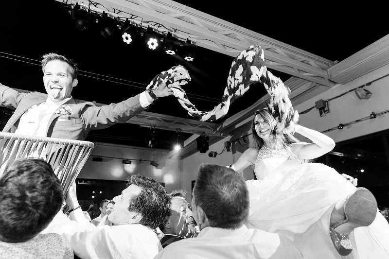 El Ganzo Wedding - Sara Richardson Photography-7600-2