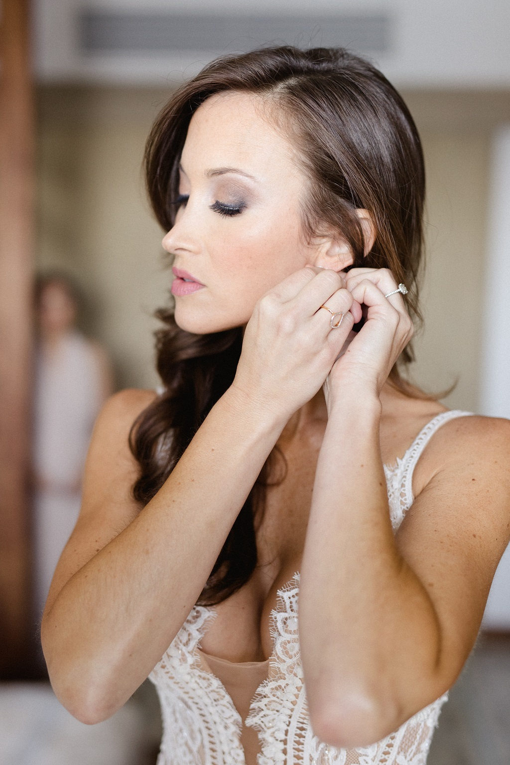 Cabo Bride Getting Ready Photos Elena Damy Wedding Planners Sara Richardson-0168