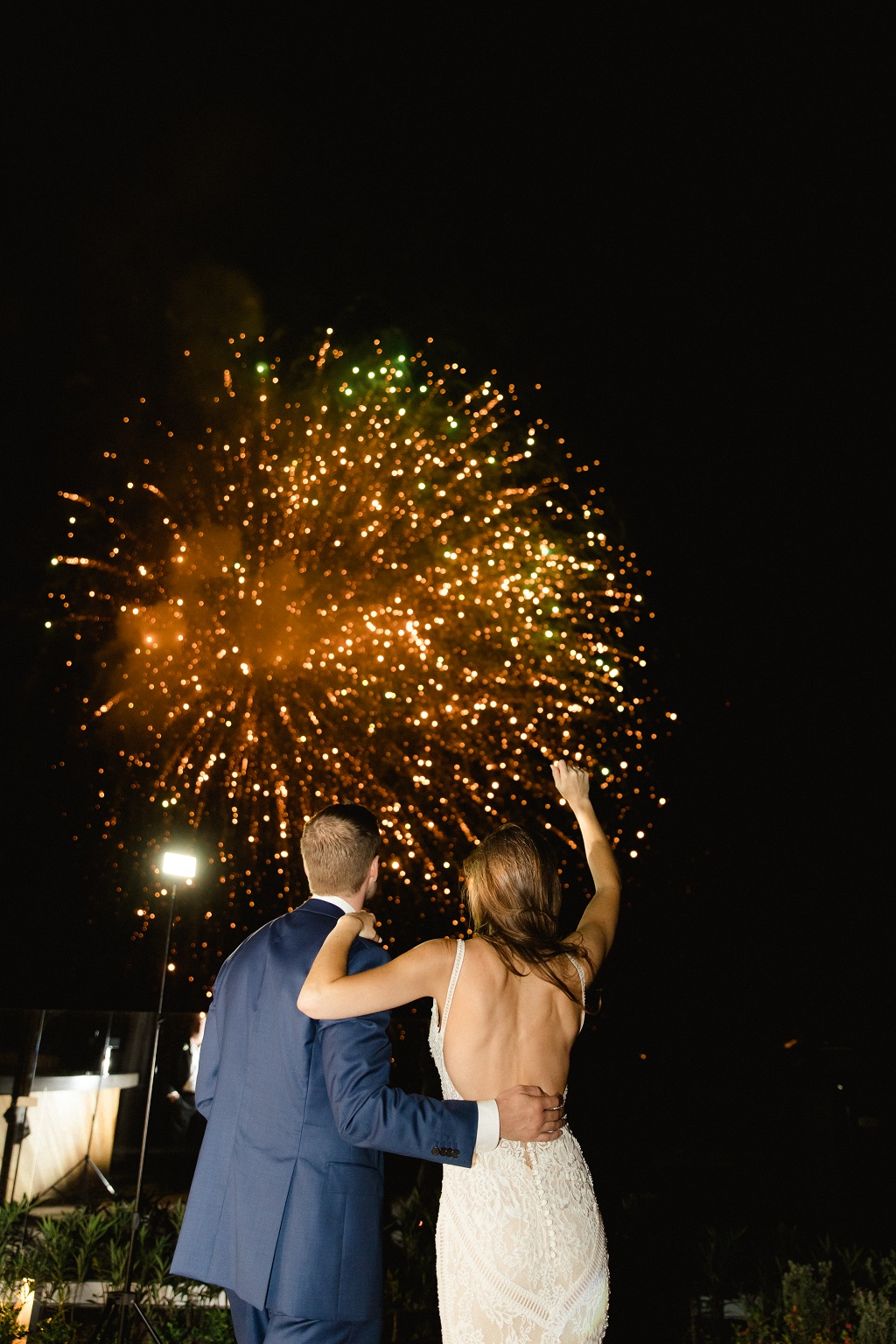 Cabo Fireworks Destination Weddings Elena Damy Planners Sara Richardson-2216