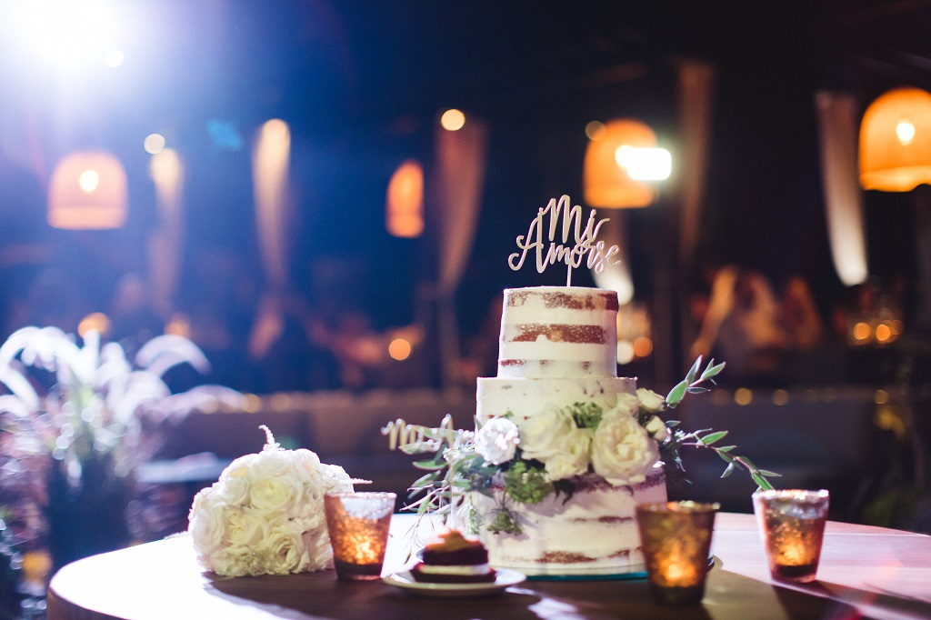 Cabo Wedding Cakes Mi Amore Elena Damy Destination Wedding Planners Sara Richardson-2014-2