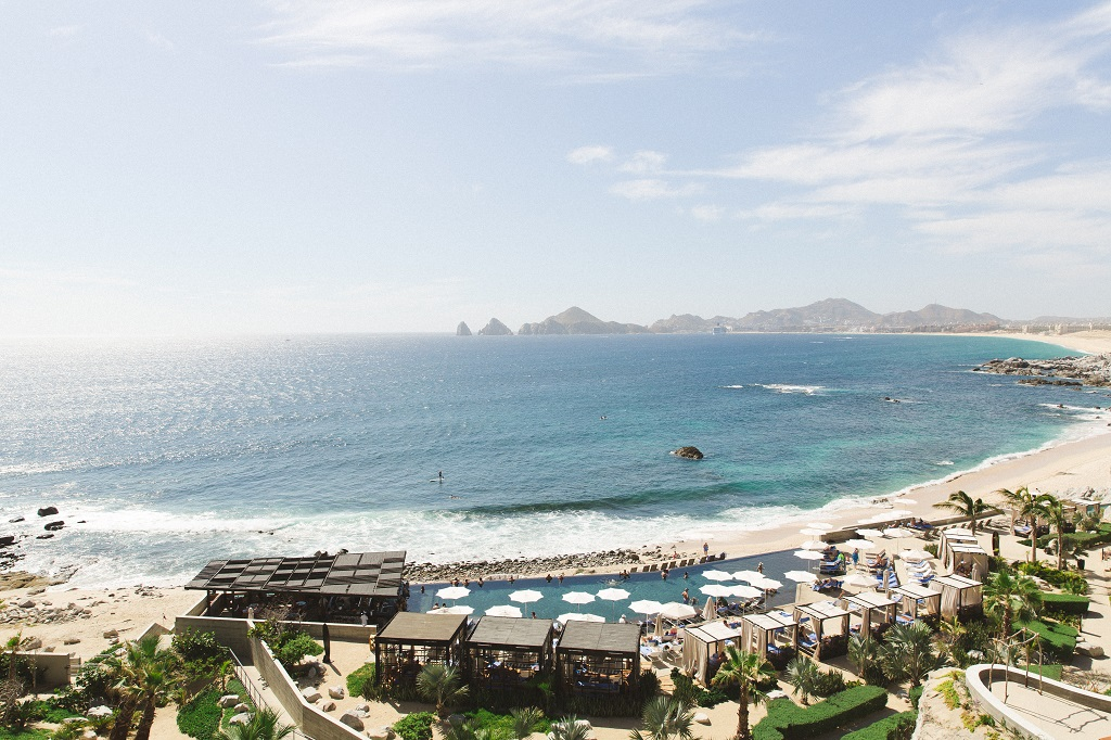 Cabo Wedding Locations Mexico Event Planners Sara Richardson-4673