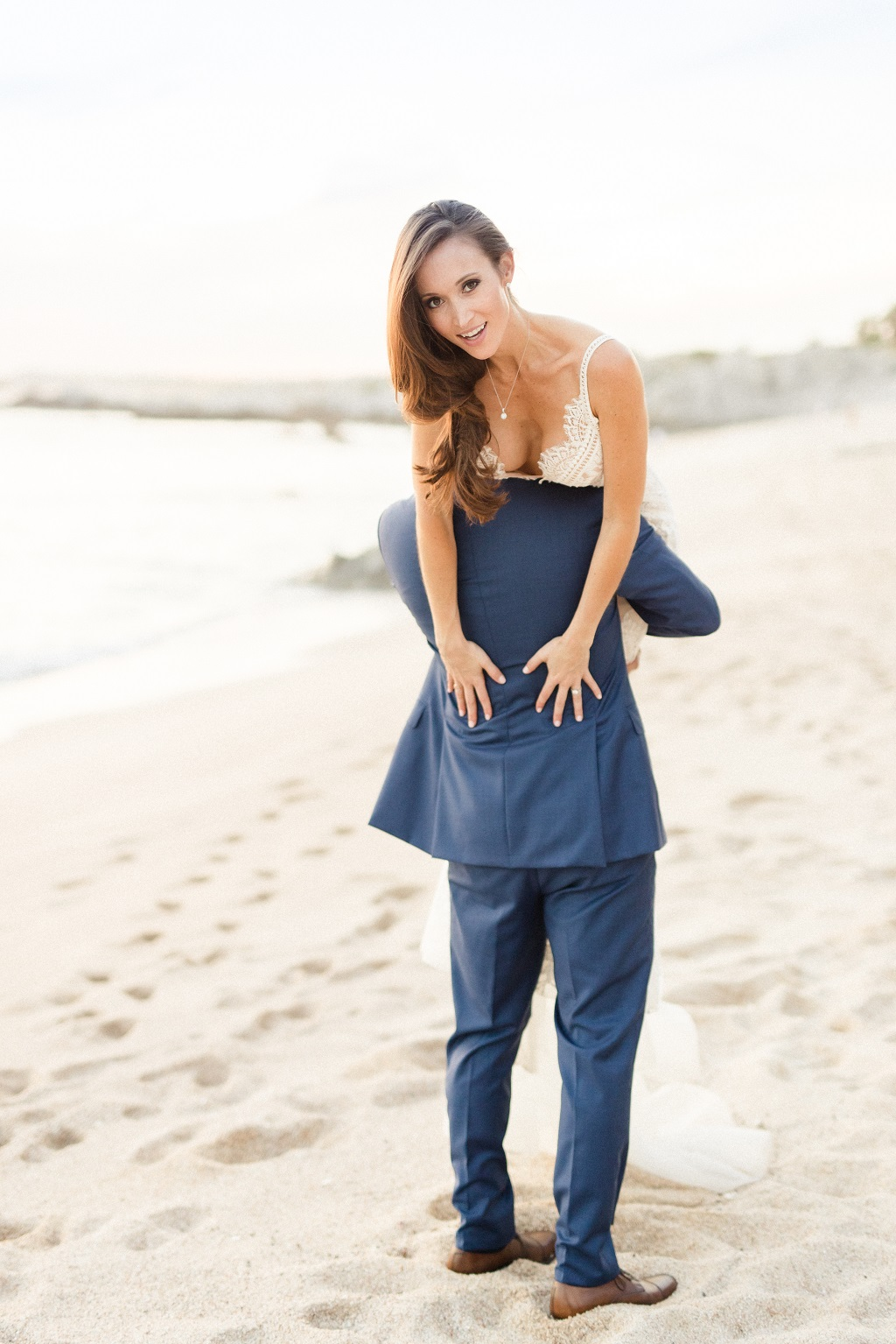 Cabo Wedding Photos on the Beach Mexico Photographer Sara Richardson-5113
