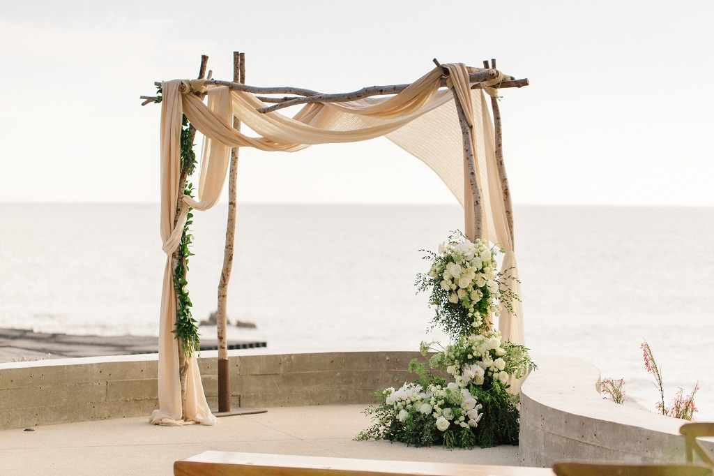 Cabo Wedding Planners Elena Damy Floral Design Sara Richardson-5382
