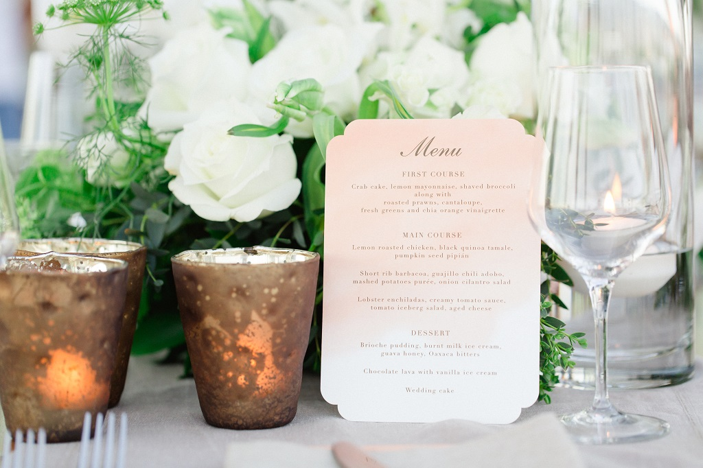 Cabo Weddings Elegant Menus Table Settings Elena Damy Event Designer Sara Richardson-6270