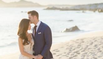 Cabo Weddings on the Beach Romantic Photos Mexico Wedding Planners Sara Richardson-4541