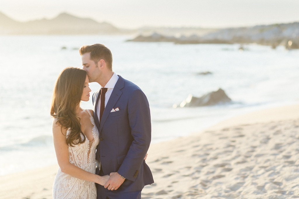 Cabo Weddings on the Beach Romantic Photos Mexico Wedding Planners Sara Richardson-4541