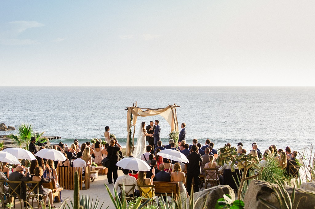 Cabo Weddings on the Cliffs Baja Mexico Elena Damy Destination Weddings Sara Richardson-6039