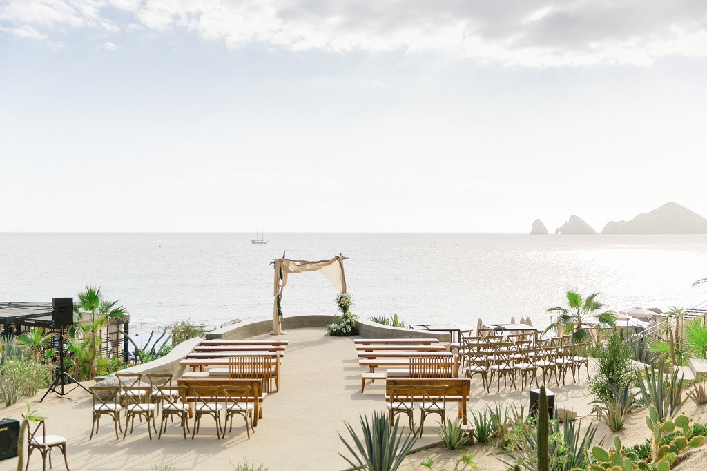 Outdoor Weddings Cabo Elena Damy Destination Planners The Cape Hotel Sara Richardson-5350