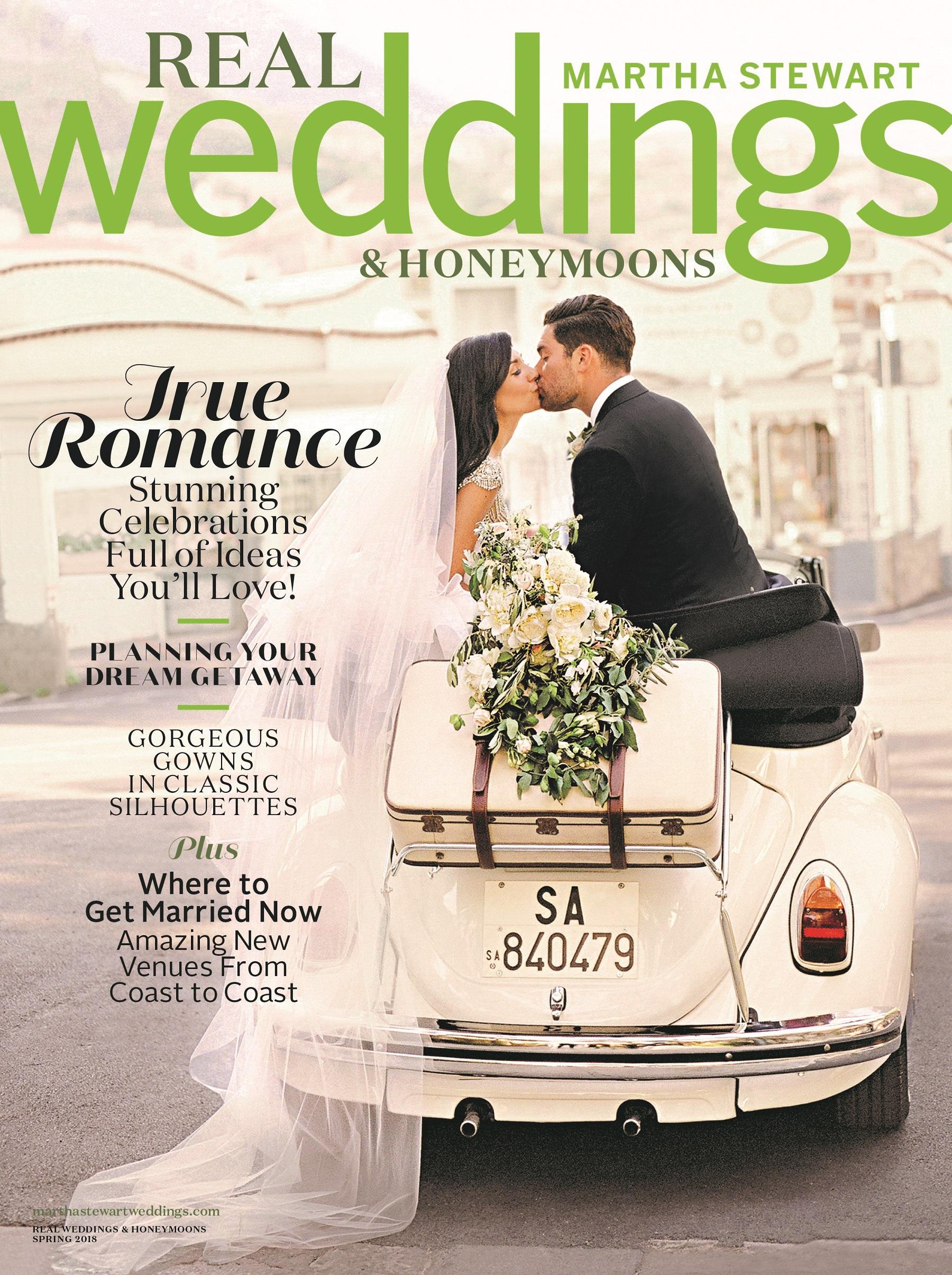 Celebrity Weddings Cabo Elena Damy Destination Event Designers Justin Turner Wedding