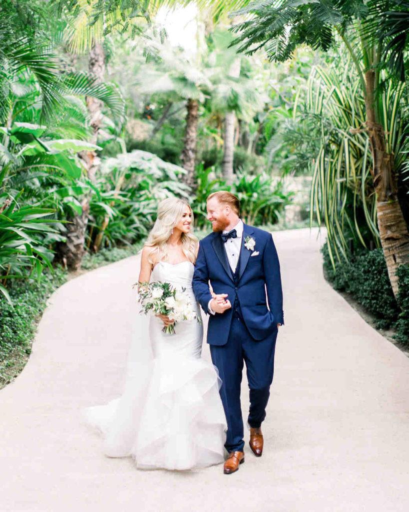 Luxury Weddings Mexico Elena Damy Destination Event Planners Cabo San Lucas Justin Turner Wedding