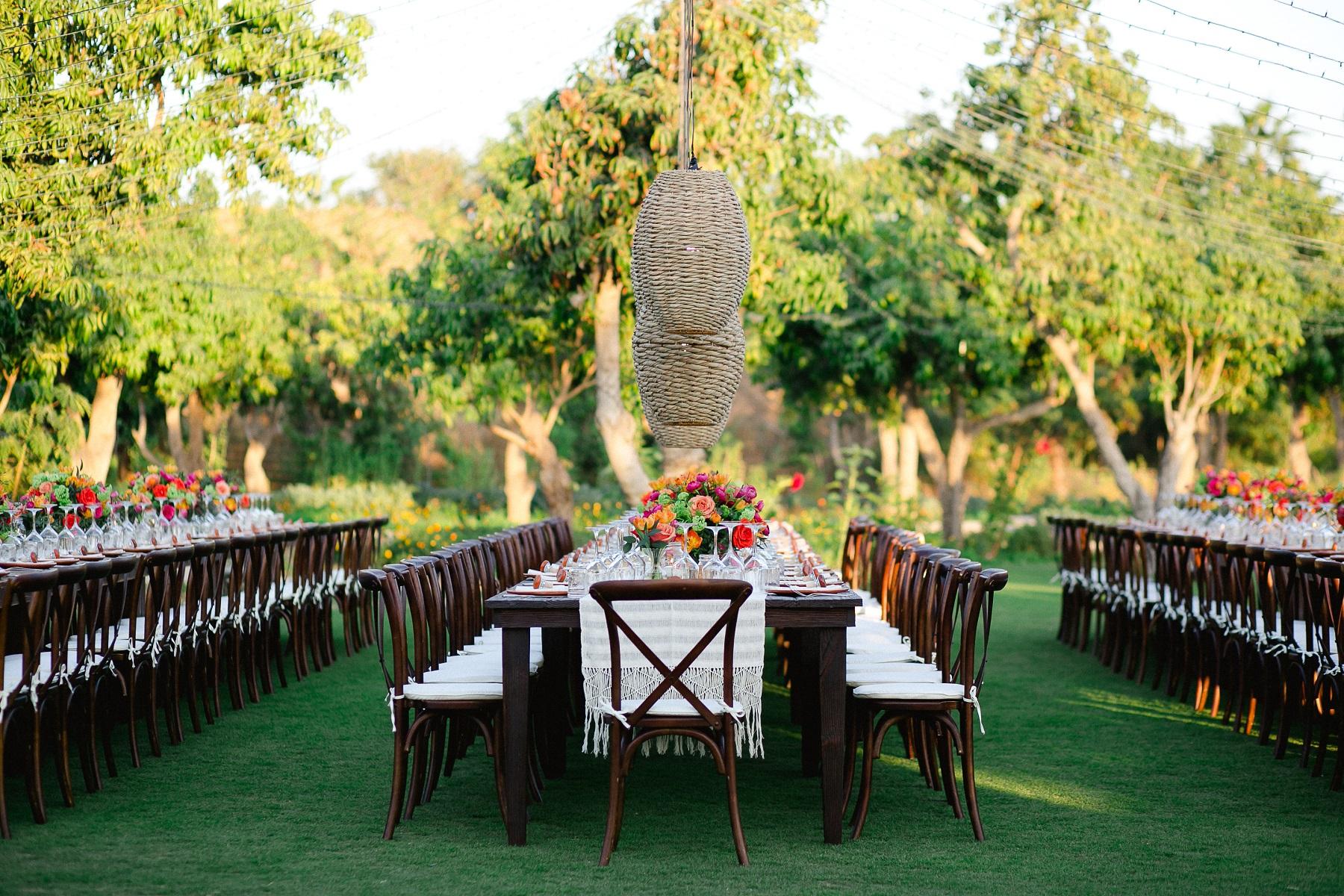 Elena Damy - outdoor wedding receptions cabo san lucas ...