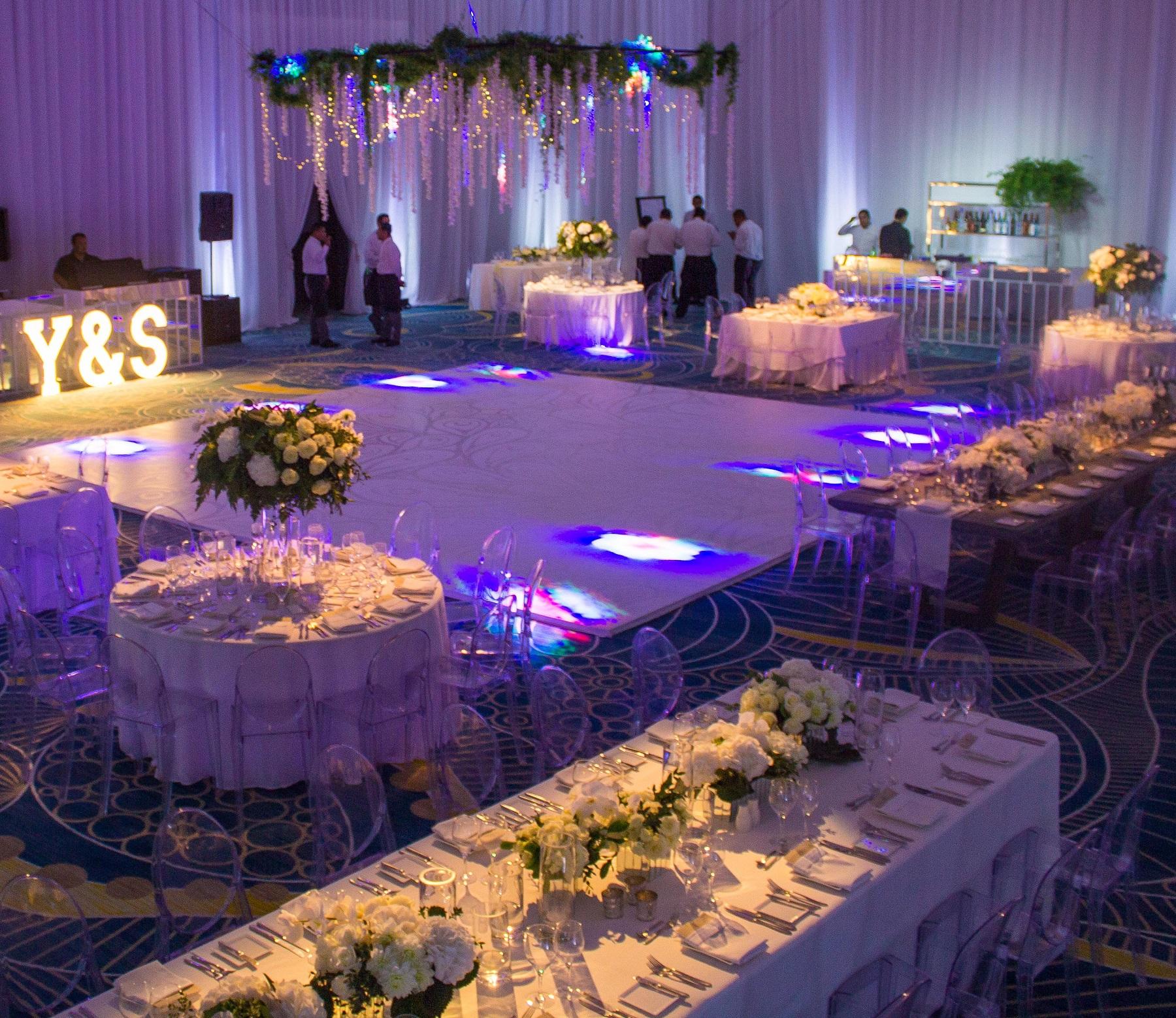 Hindu weddings in mexico event planners elena damy