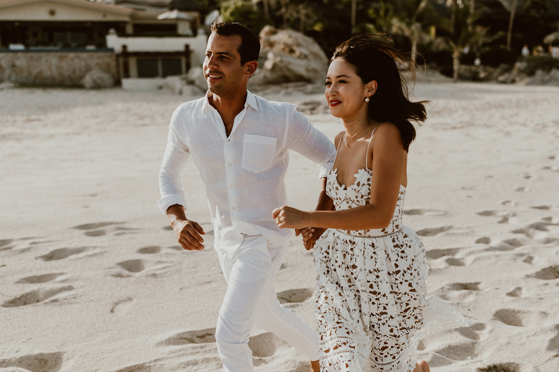 wedding planners cabo welcome parties mexico wedding beach photos