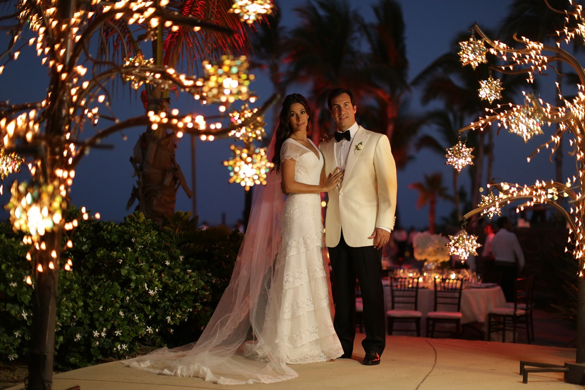 luxury weddings mexico cabo wedding designers elena damy