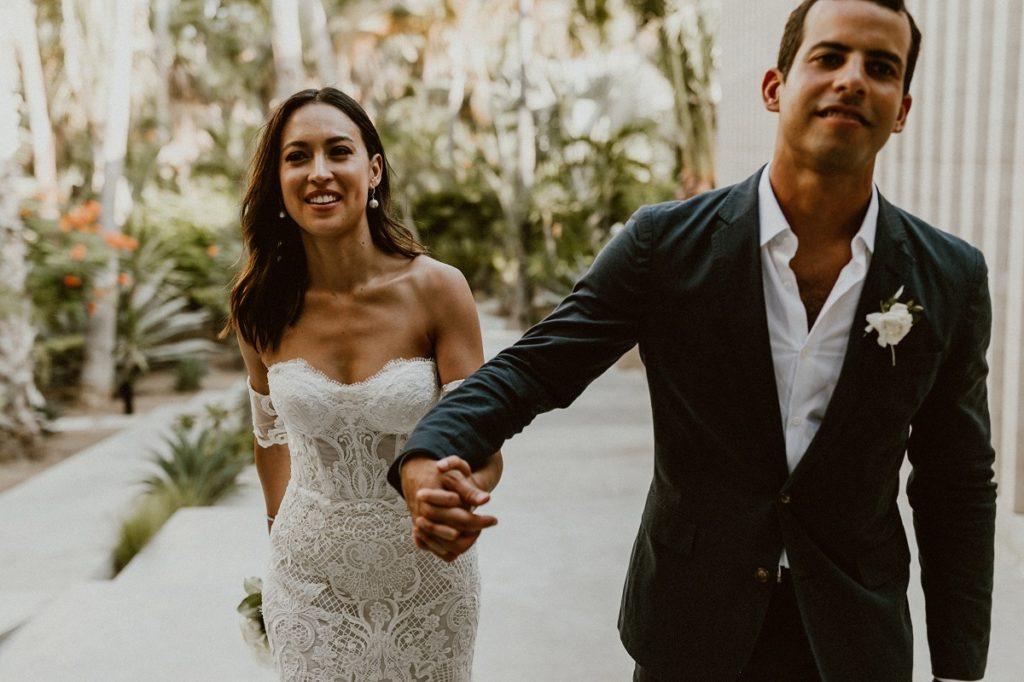 real wedding acre baja cabo wedding planner elena damy