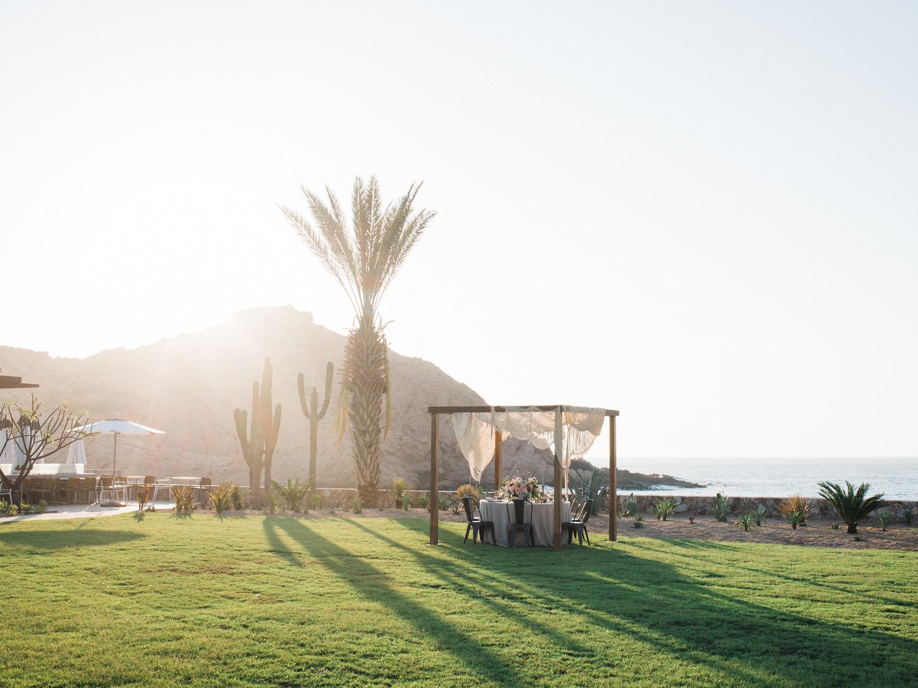 event design cabo elena damy wedding planners los cabos beach weddings