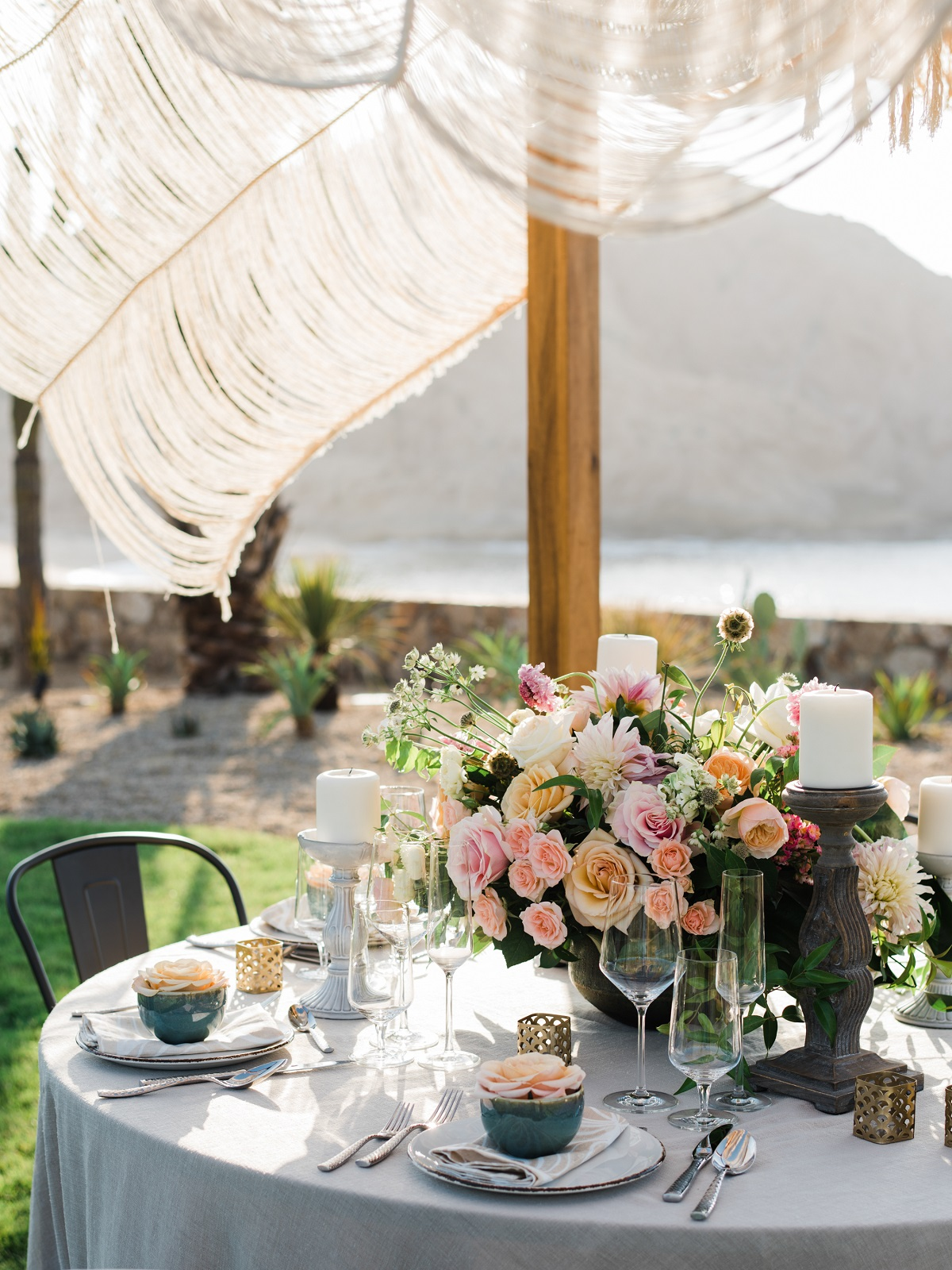 event design cabo elena damy wedding planners los cabos beach weddings
