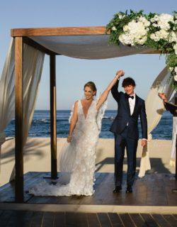 elena damy wedding planners mexico cabo san lucas event designers