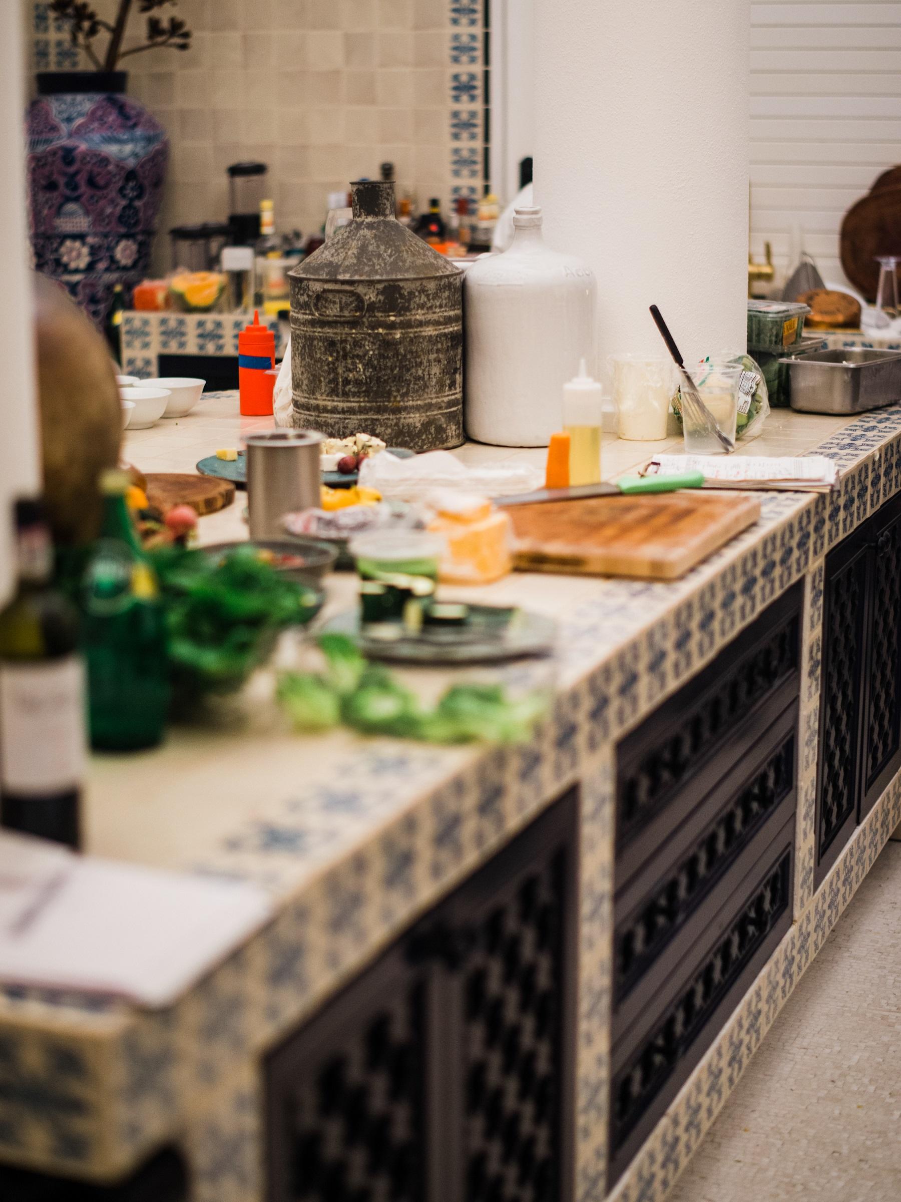 villas with private chef cabo luxury villas cabo event design for weddings mexico elena damy
