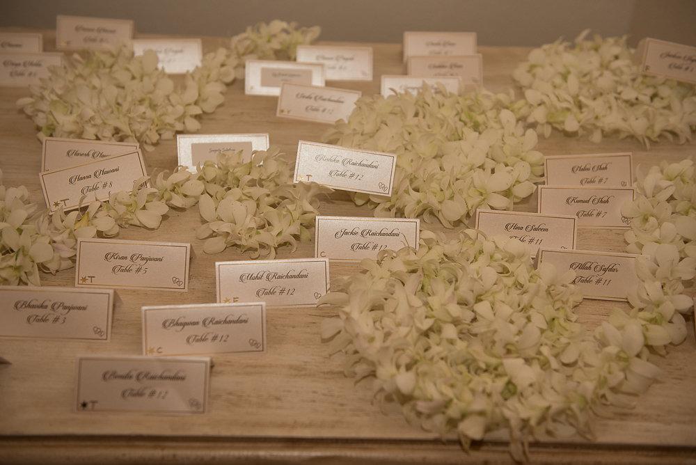Indian wedding reception mexico event planners elena damy destination weddings cabo