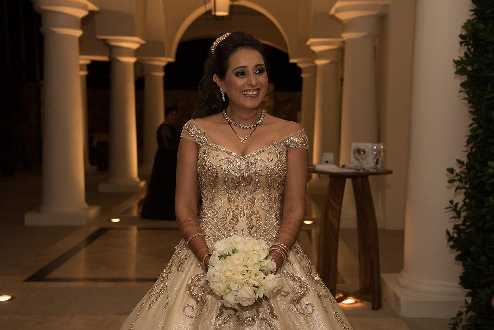 Indian weddings mexico event planners elena damy destination weddings cabo