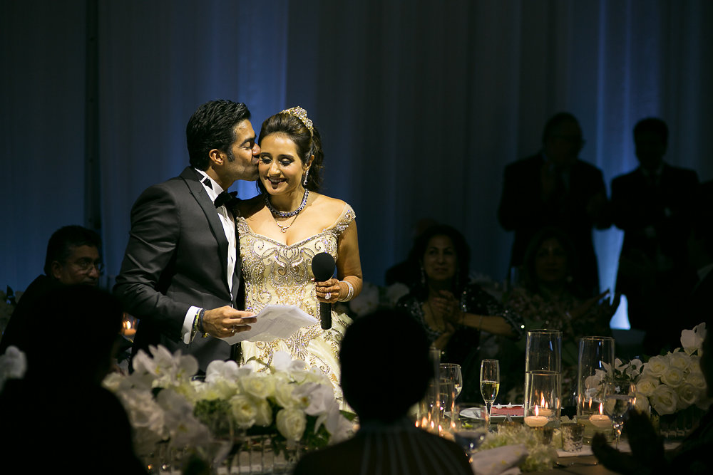 Indian weddings mexico event planners elena damy destination weddings cabo