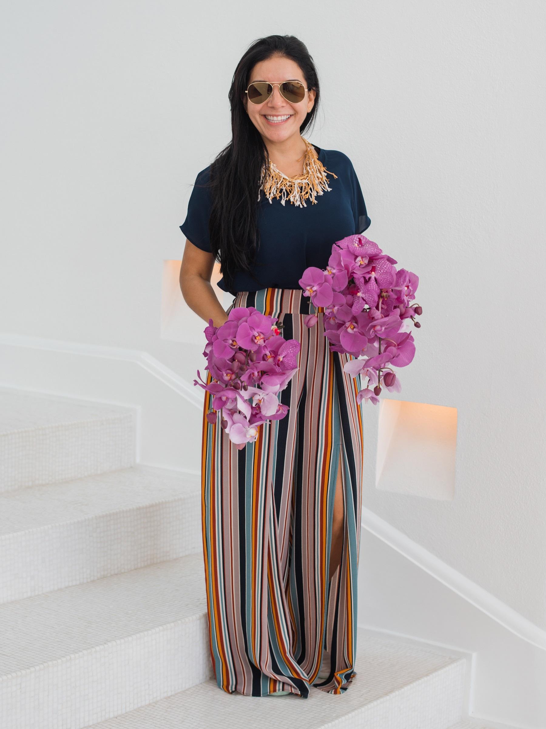 cabo wedding planner claudia morales elena damy destination weddings mexico