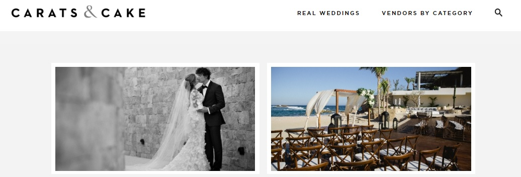 cabo wedding planners elena damy destination event designers mexico