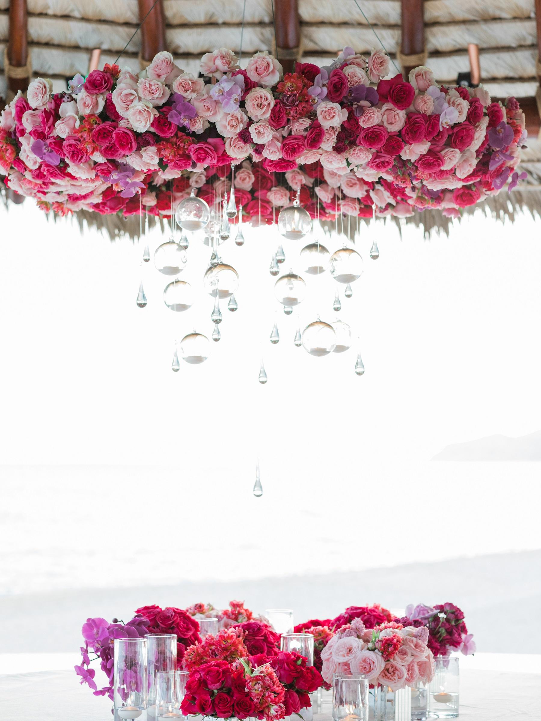 luxury villas cabo event design for weddings mexico elena damy