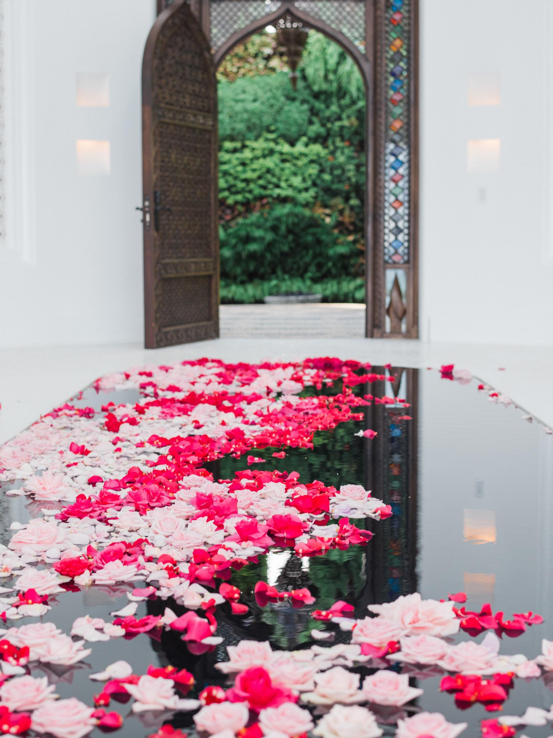 luxury weddings cabo ty warner mansion las ventanas resort elena damy