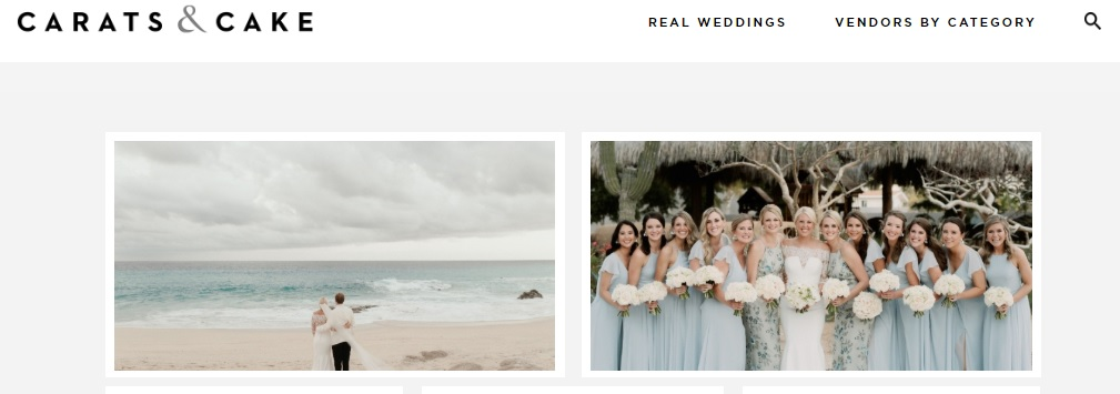 elena damy wedding planners cabo san lucas