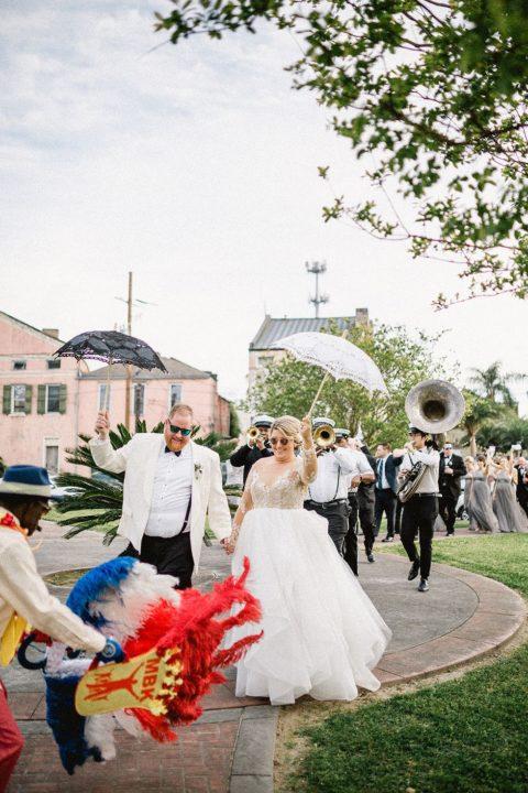 Planning Tips Destination Weddings Mexico
