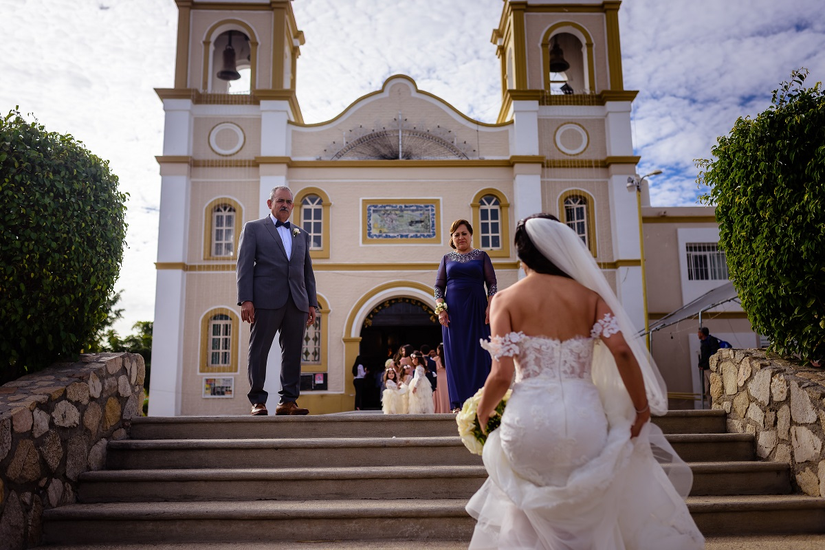 cabo church wedding san jose del cabo