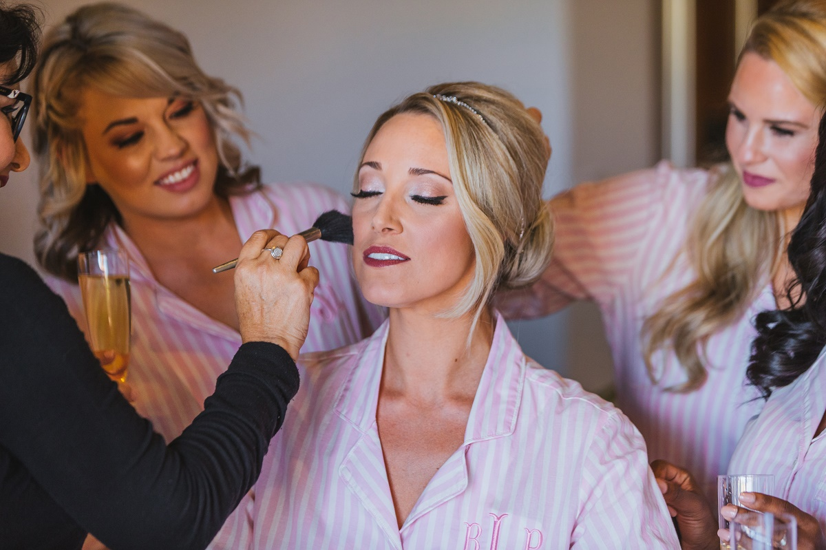 makeup stylists cabo san lucas